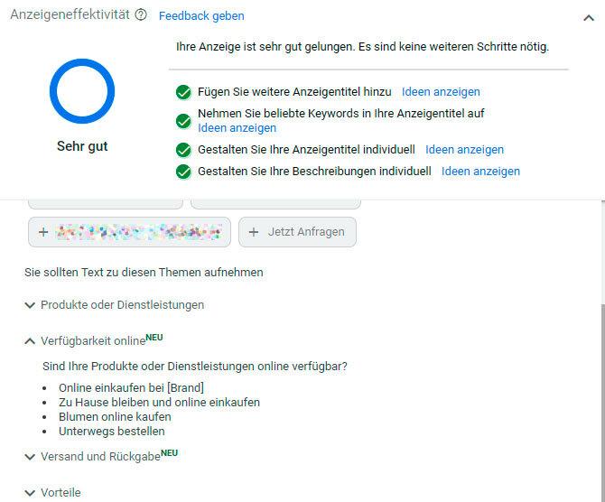 adseed_google-ads_anzeigeneffektivitaet