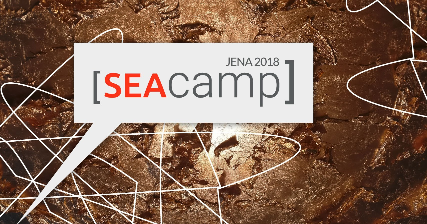 SEAcamp 2018 – Unser Recap