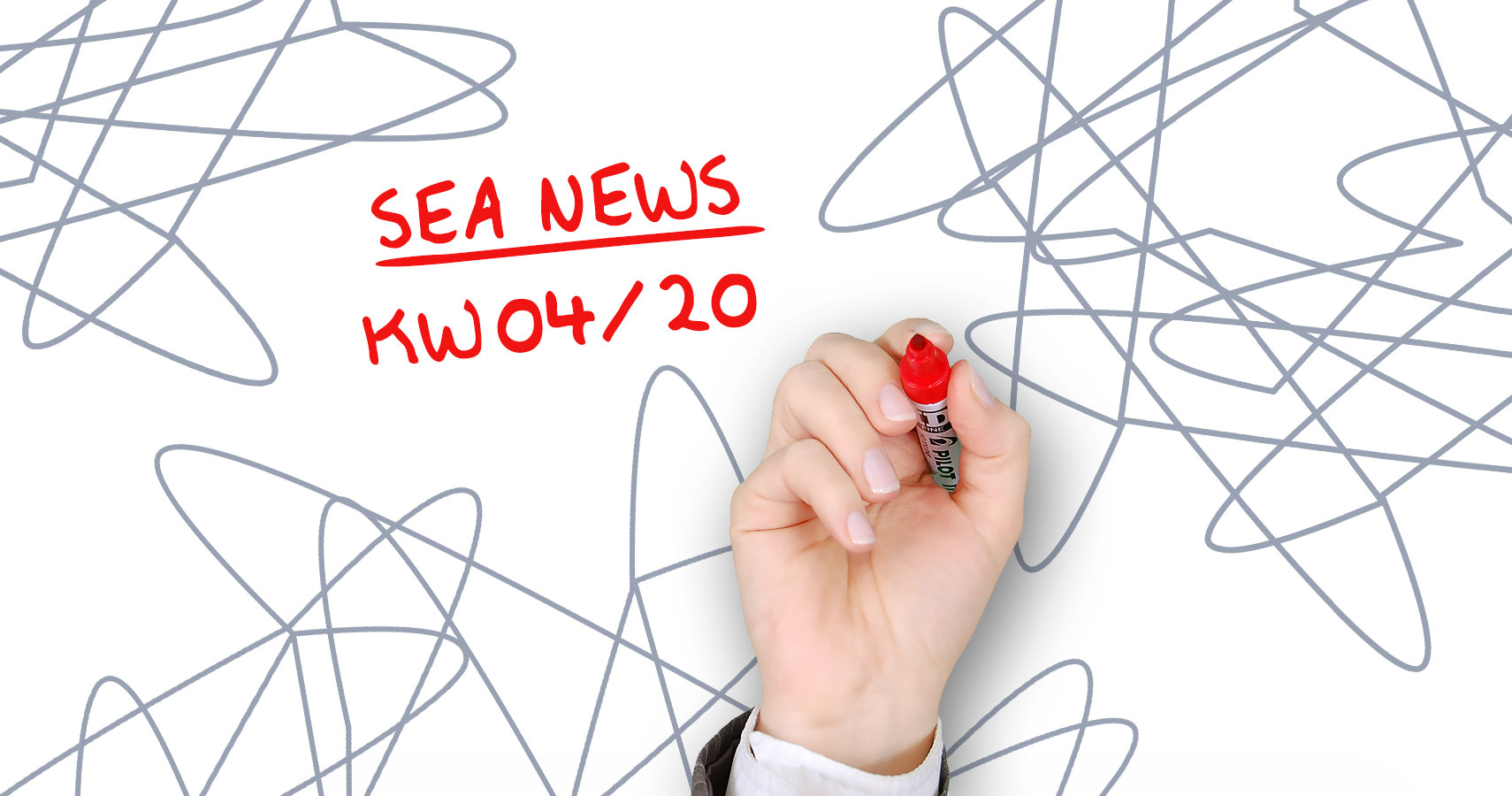 adseed – SEA News 04/2020