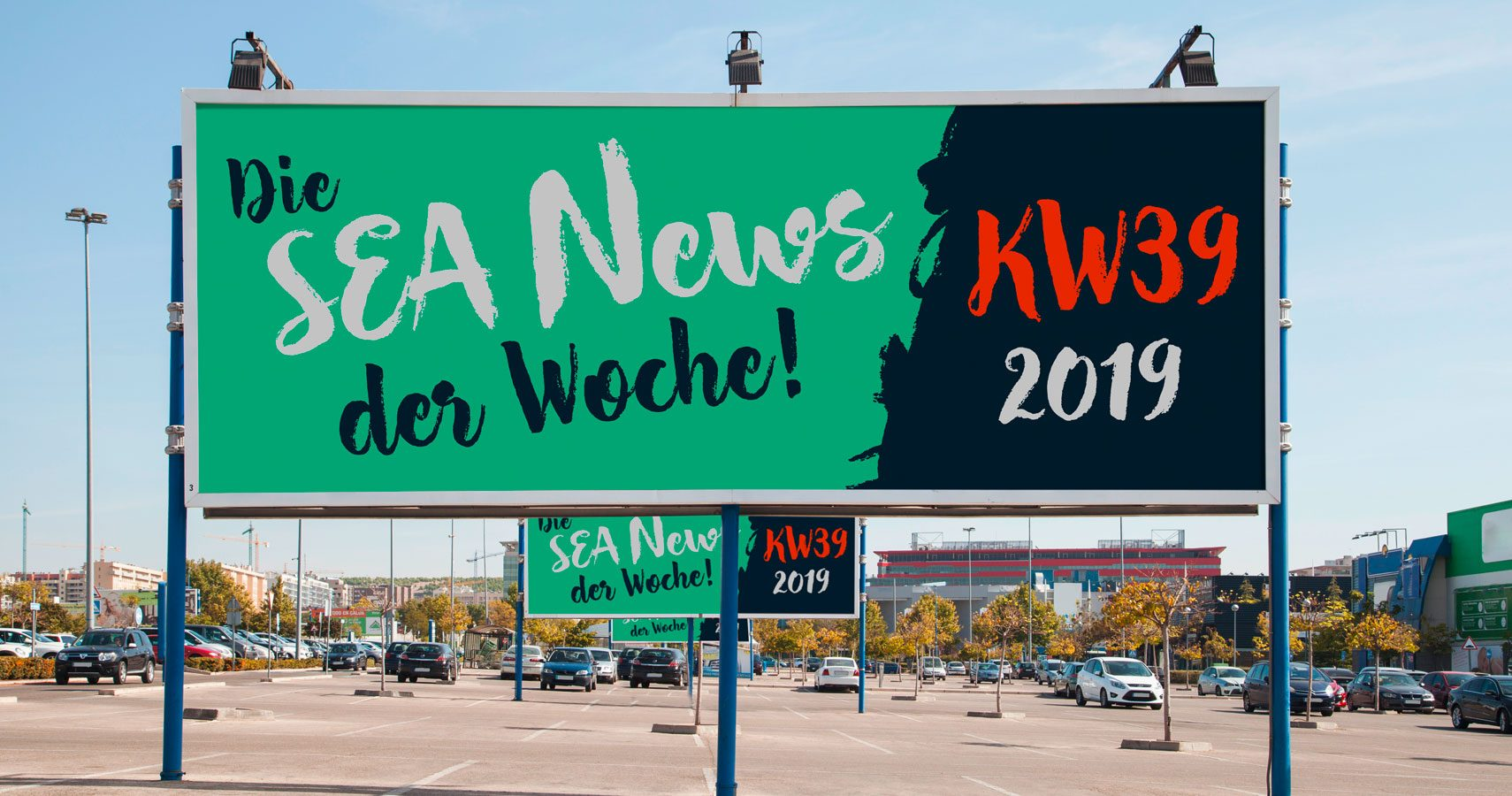 adseed – SEA News 39/2019