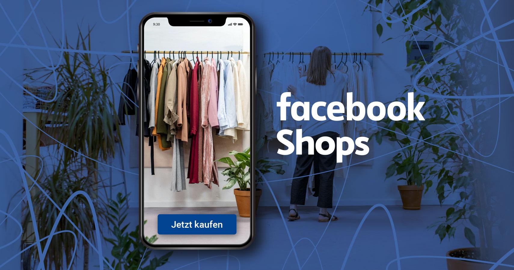 Social Ads News Mai 2020