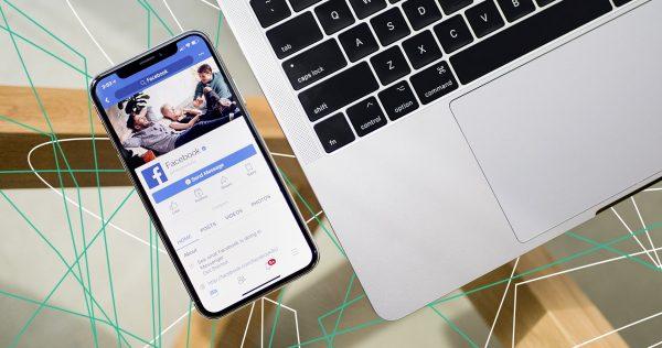 adseed - Social Ads News 08/2018