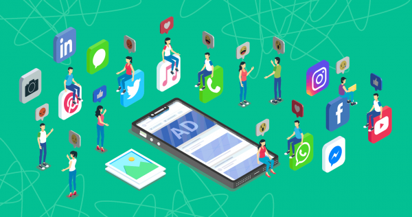 adseed Social Ads News 09/2019