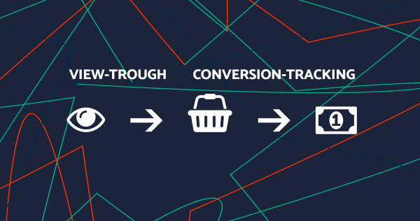 adseed: View Through Conversion Tracking
