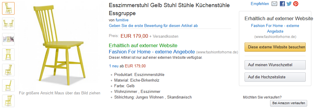 Amazon_Produktanzeigen_Warenkorbfeld