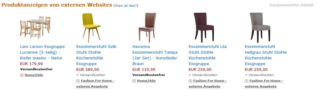 Amazon_Produktanzeigen_Zielgerichtet