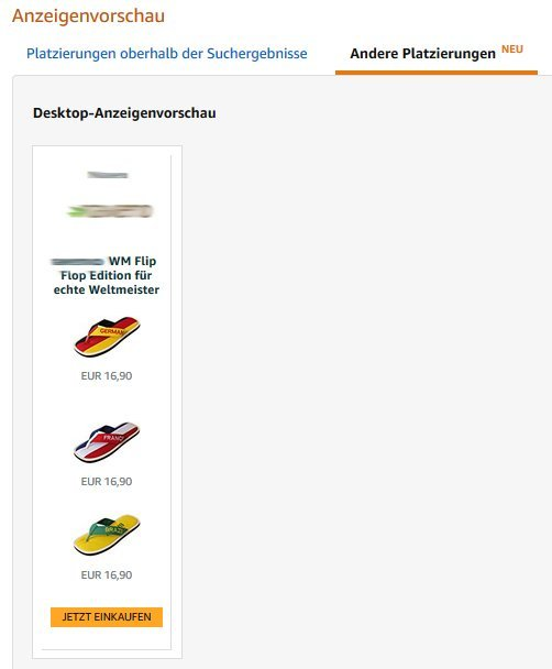 amazon_headline_search_ads_platzierung