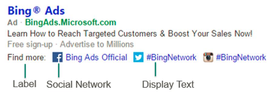 bing-ads-social