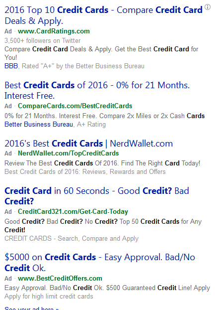 bing-high-contrast-bolding-keywords-5