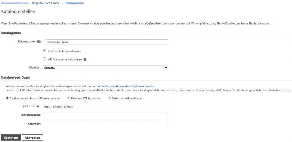 bing_ads_katalog_erstellen