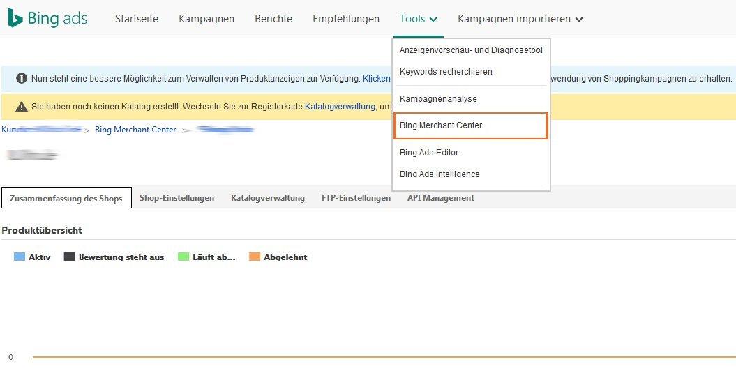 bing_ads_merchant_center_anmeldung