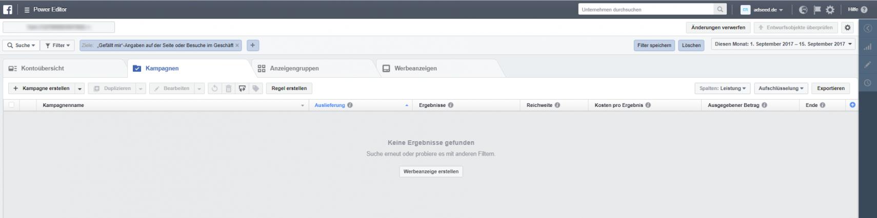 facebook-werbeanzeigenmanager