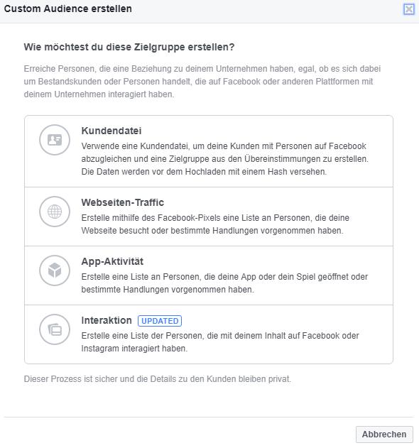 facebook_custom_audience