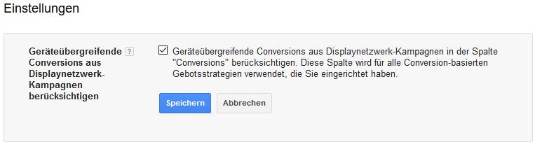 geraeteuebergreifende_conversions_einstellung
