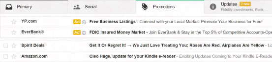 gmail-ads-after-redesign