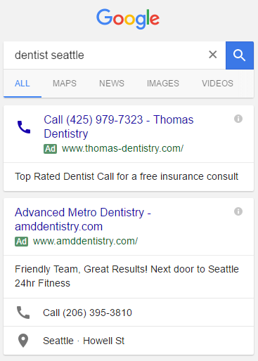google-call-only-adwords-ad-2