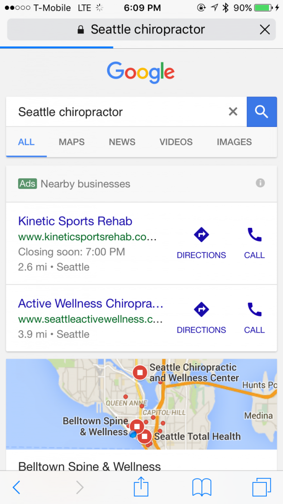 google-local-ads-2-576x1024