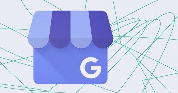 adseed Blog - Google MyBusiness Website Builder