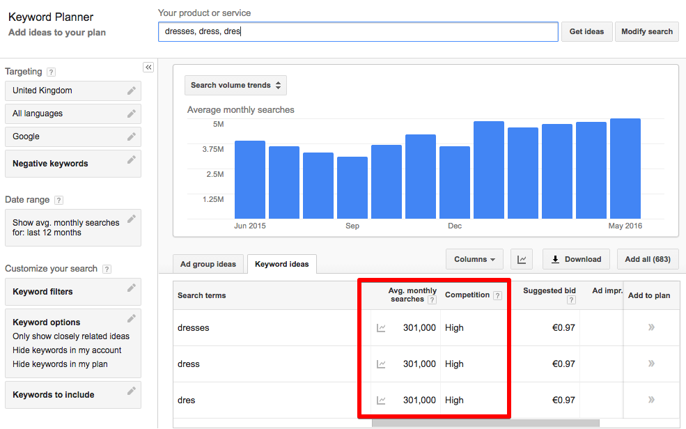 google_adwords_search_volume_change-24th_of_June