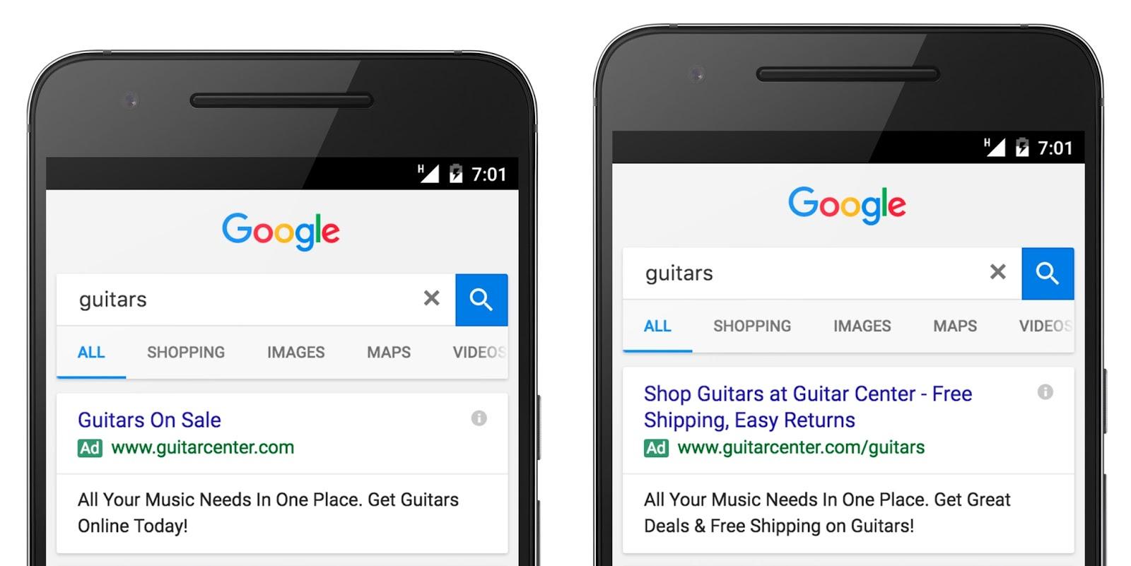google_guitar_mock3
