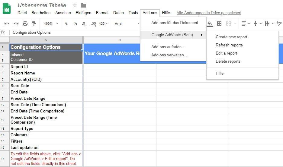 google_sheets_add_on