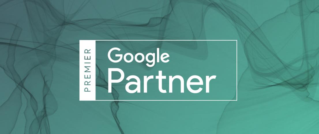 adseed Premier Google Partner