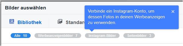 instagram_fotos_facebook_werbeanzeigen