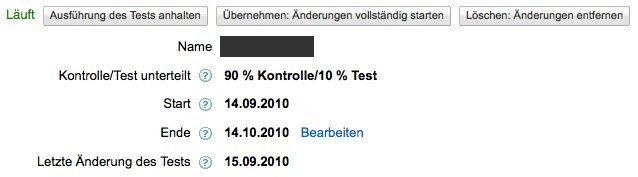 keyword_test
