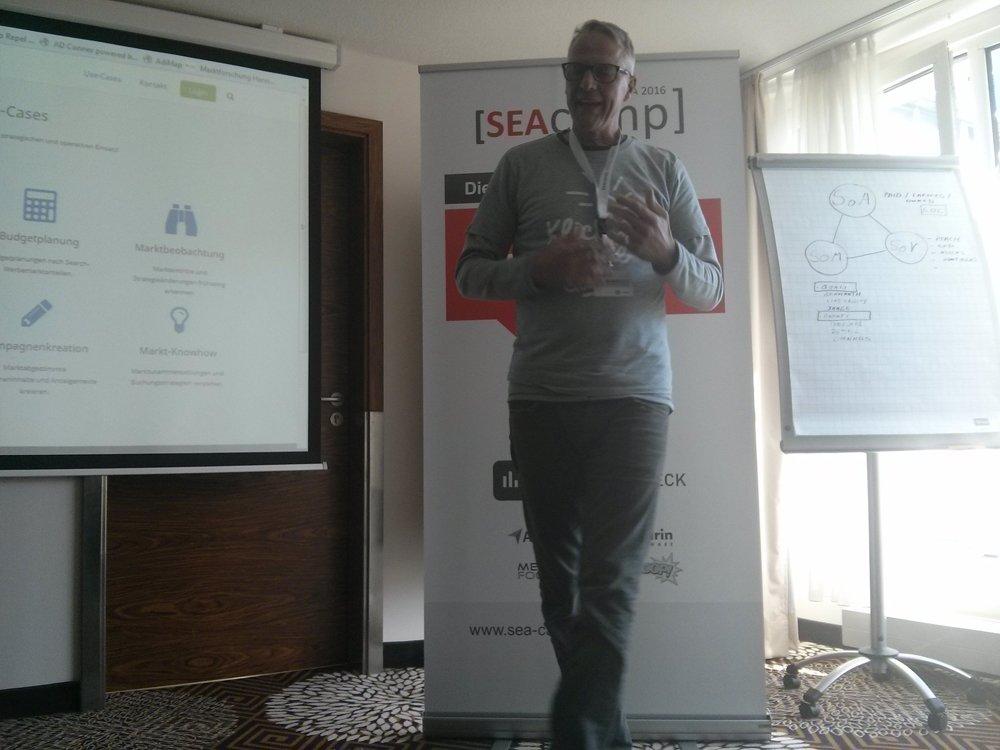 seacamp_2016_jens_windel